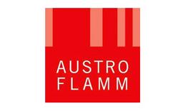austroflamm-logo-def