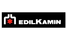 edilkamin-logo-def