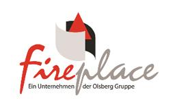 fireplace-logo-def