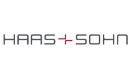 haas-sohn-logo-def