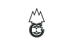 konighutte-logo-def