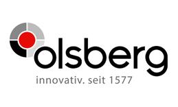 olsberg-logo-def