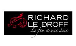 richard-logo-def