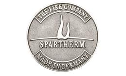 spartherm-logo-def