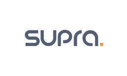 supra-logo-def
