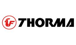 thorma-logo-def