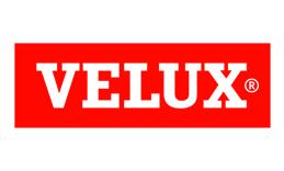velux-logo-def