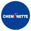 cheminettecontact